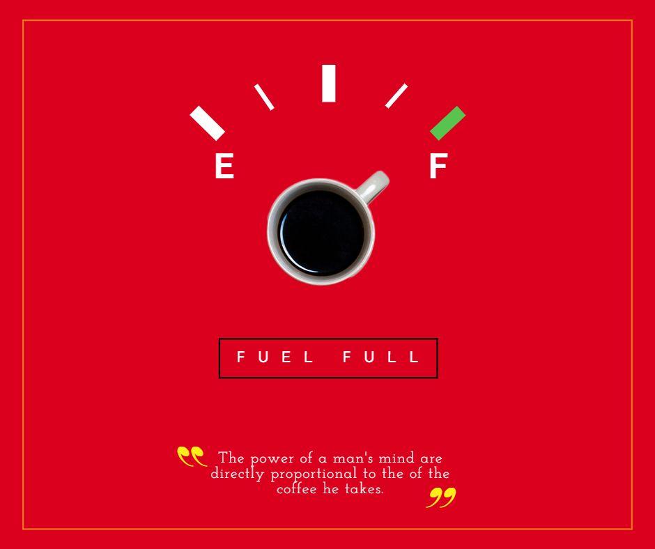 Fuel Full - 940 x 788 px