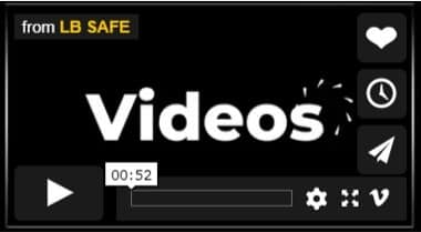 Video can change your business